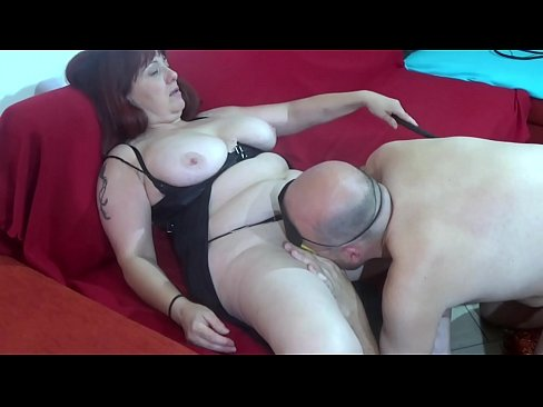 Secretary sex high quality movie