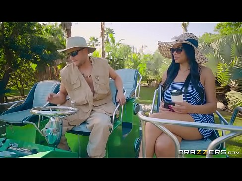 Brazzers – Bethany Benz – Big Butts Like It Big