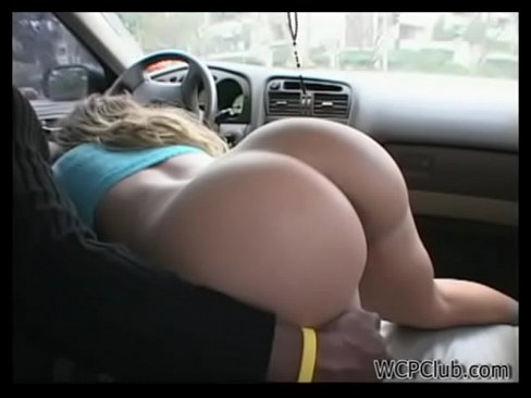 hot girls naked big boobs with sex toys