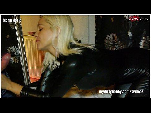 German Girls like Anal