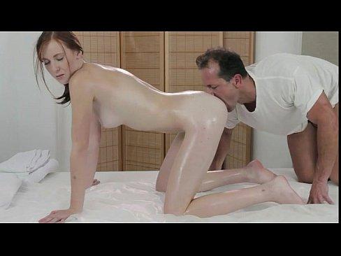 Jessie rogers juicy ass