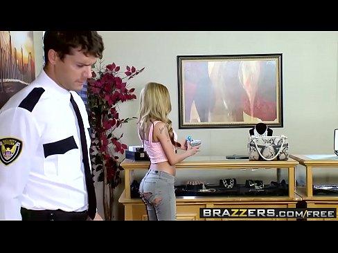 Brazzers - Big Butts Like It Big - (Kat Dior), (Ramon) - The Crowning Jewel's Thumb