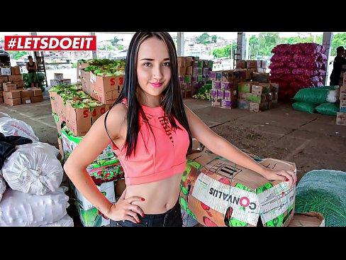 Videos pornos caseros ecuatorianos en Chila De La Sal
