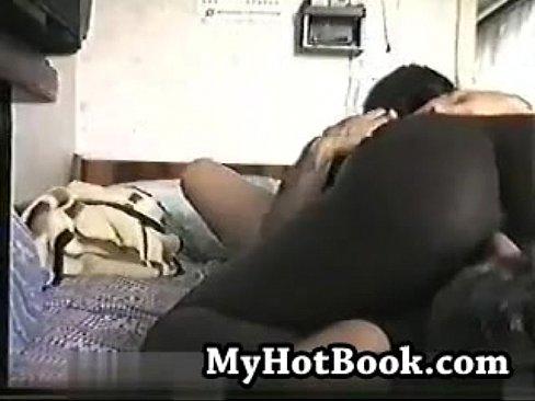Slutload hot girl fisting