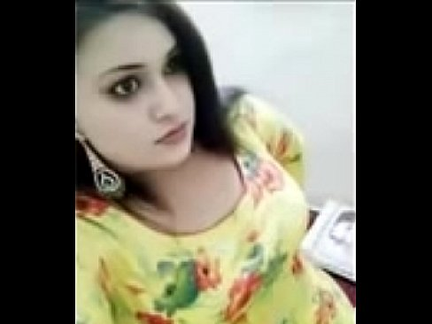 College anantapur couple sex girl