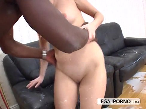 Are available? cock milk video new day