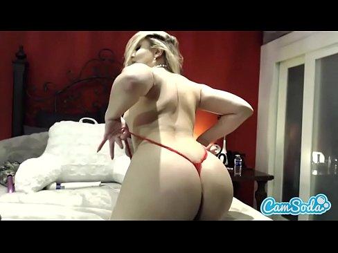 Nude big ass muslim women pics