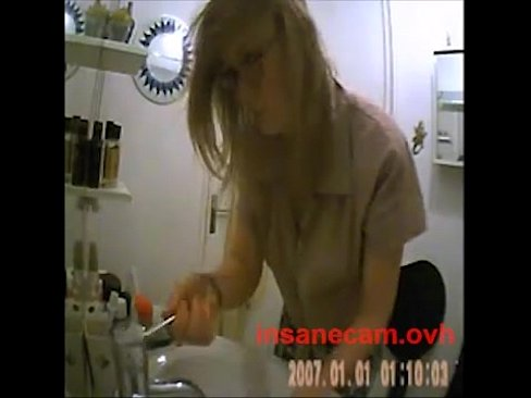 Hardcore xxx kitchen sex