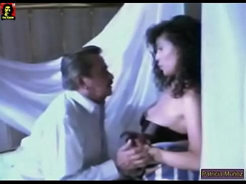 Paty Muñoz Mexican Celeb Huge Tits!