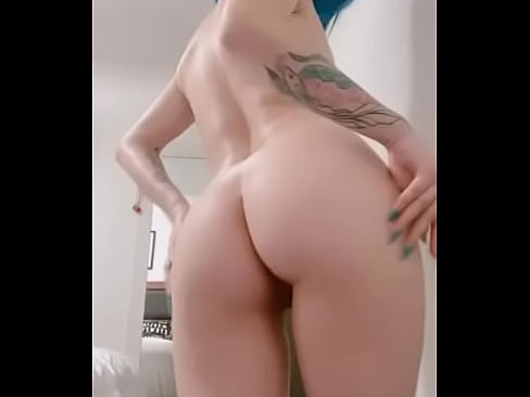 Megan ward porn