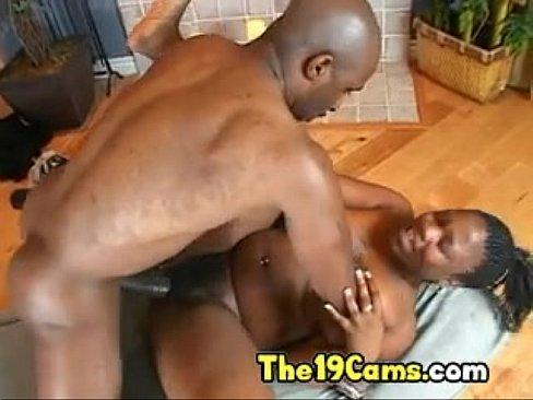 eden pornstar