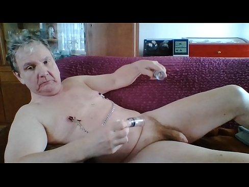 Haarige Bruste Sexspielzeuge Fisten