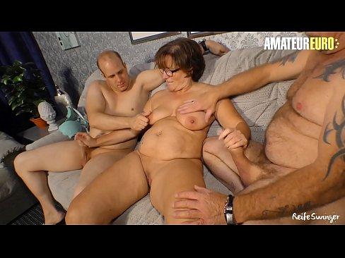 Amateur big butt ebony milf porn