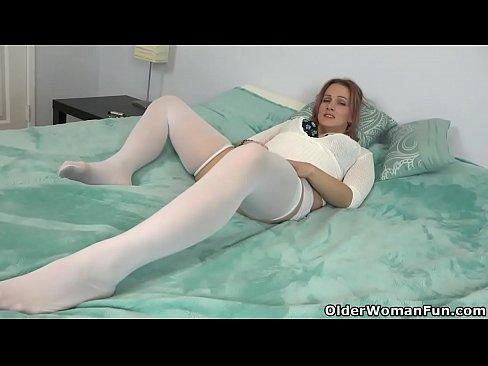You shall not covet your neighbor's milf part 143XXX Sex Videos 3gp