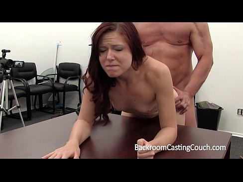 Amateur wife lesbian submissive