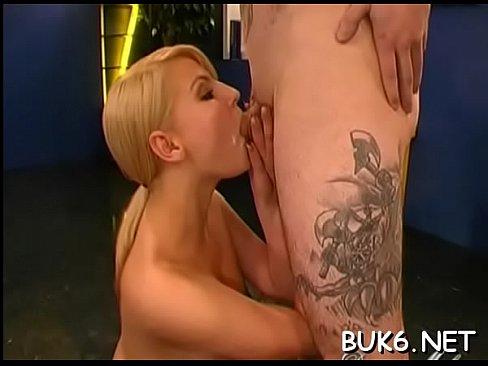 Sex world record video
