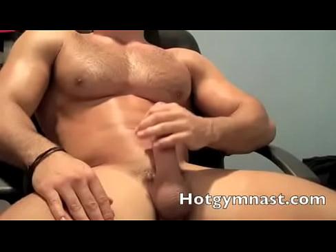 asian girl masturbating her hairy hole