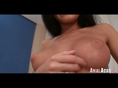 Life. xvideo addiction anal prolapse opinion you