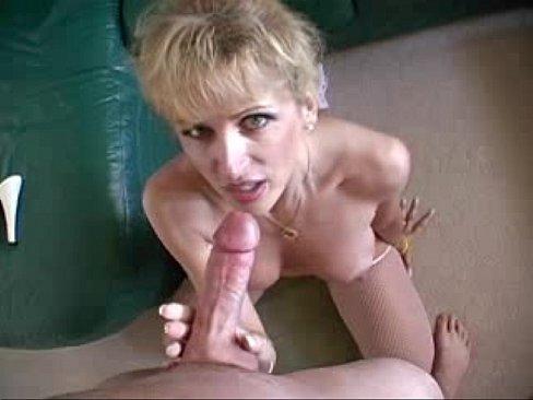 Raquel devonshire blowjob