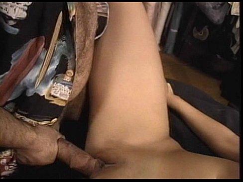 Metro – Blow Job Sex – Scene 2 – Extract 2