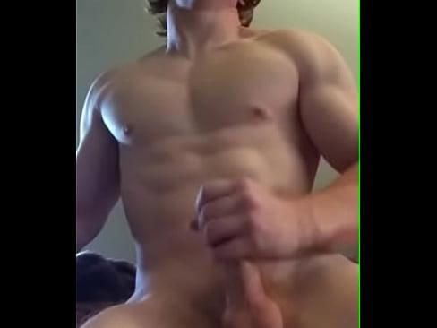 Justin Bates Gay Porn
