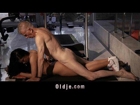 Sandra Bullock Totally Nude Blowjob