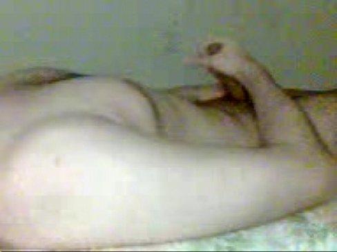 bøsse erotiske noveller dk tegnefilm porno