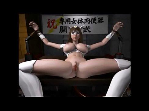 Sex websites index videos