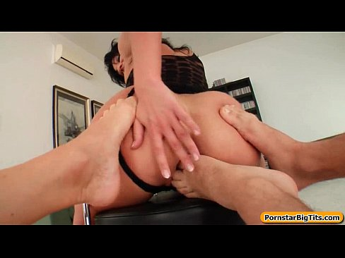 MILF thing Hardcore Sex – The MILF women are in control 08