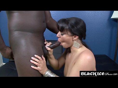 big ass slut kendra star interracially stuffed with bbc