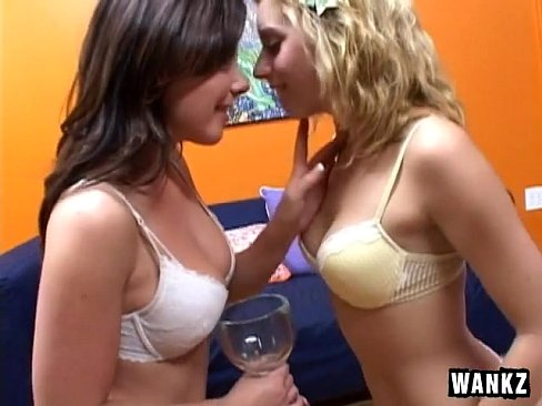 Penny Flame And Lexi Belle Have An Awesome Fuck Fest xnxx indian porn videos