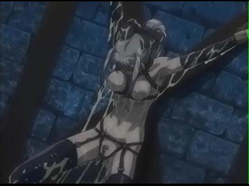 Ash misty hentai flash