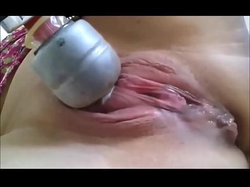 Hitachi Sextoy