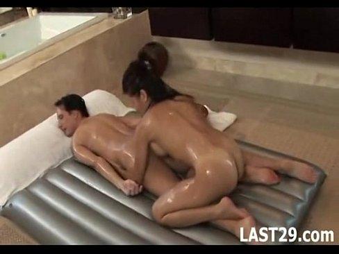 amazing jap guru massageXXX Sex Videos 3gp