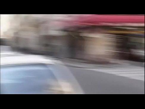 Regarde-Moi (film complet)