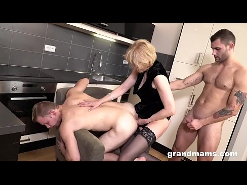Porn sites monster cock deep throated