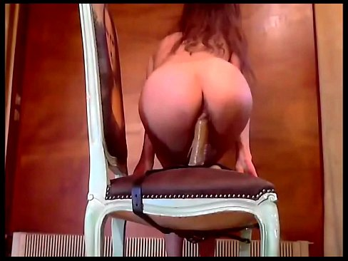 sex chair videos big fat dick compilation