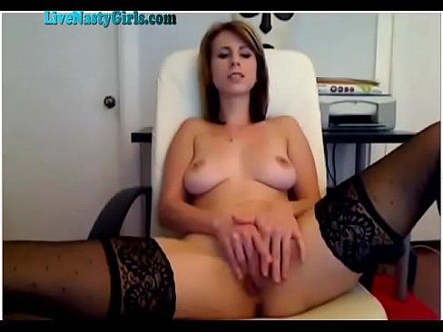 Big breast amature girls 12
