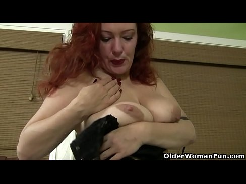Kathryn hahn hot naked