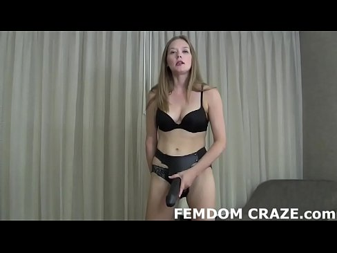 i found your secret stash of gay porn vids