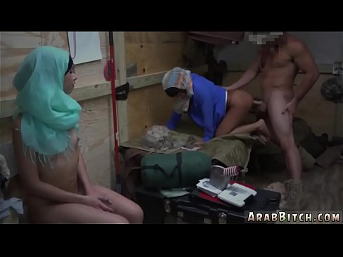 cover video Teen 18 First A nal  And Flashing Boobs Xxx Op ng Boobs Xxx Operation Pussy Run