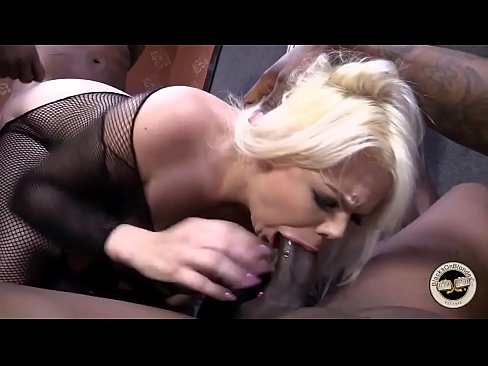 Chain gang orgy porn tube