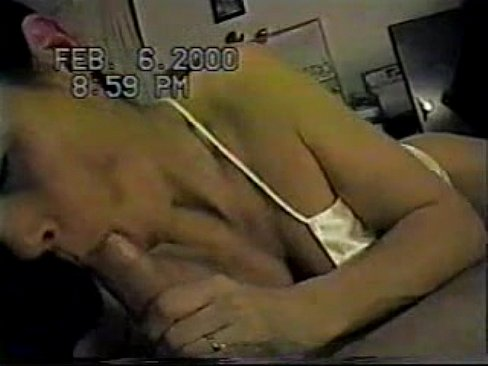 amateur blowjob from 2000