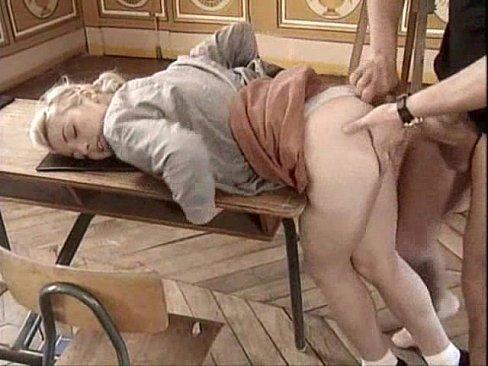 Gay erotic male massage melbourne