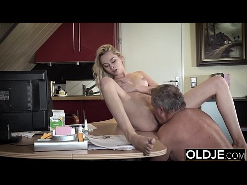 SSBBW WIFE