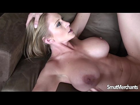 Facial Hot Milf