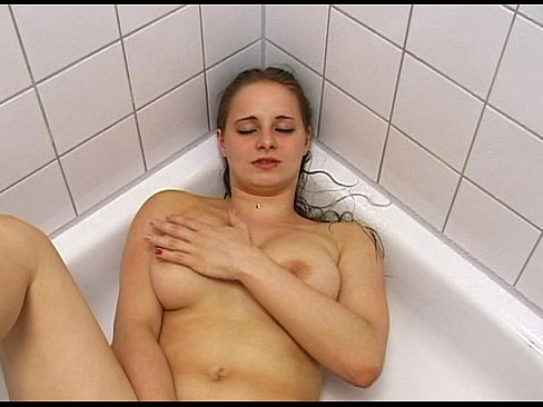 JuliaReaves-XFree – Amateur Fick 01 – Scene 3 – Video 3