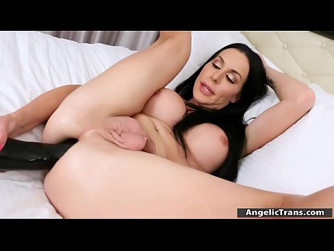 think, that you bbw midget big booty nude you were visited with