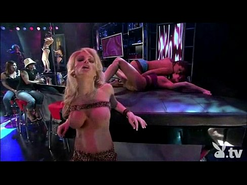 Join. Jesse jane orgy excellent topic