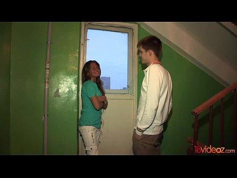18videoz – Fucking youporn welcome Jessy Nikea xvideos teen porn redtube